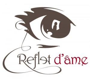 logo reflet d'ame